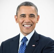 Ex-U.S President, Barack Obama Under Fire Over Sri Lanka Bombings Comment