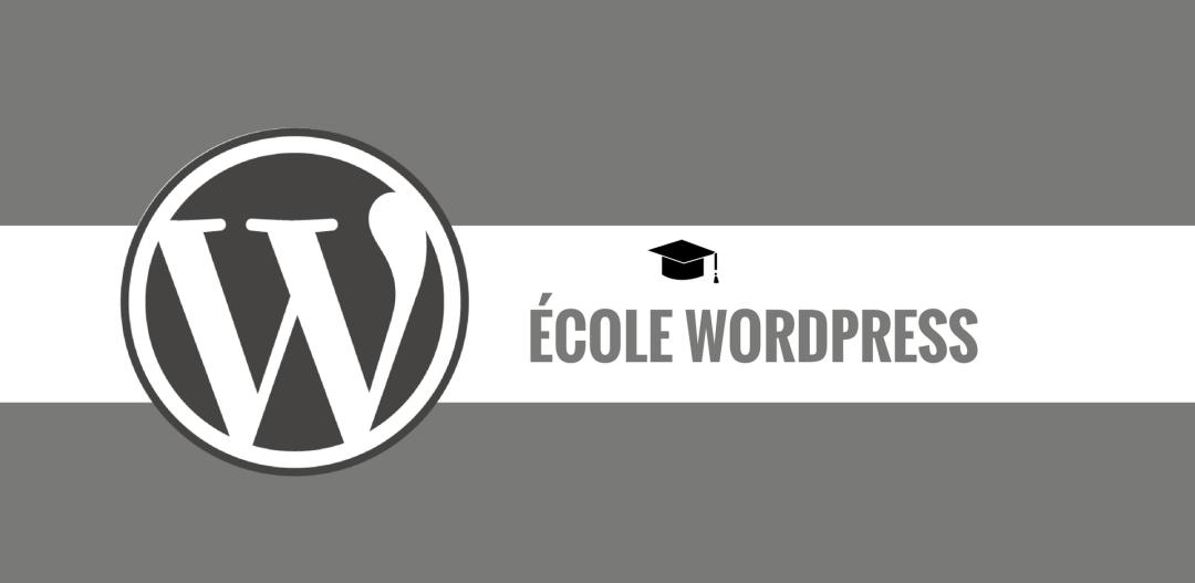 Formation webmarketing : créer son site internet en 3 jours