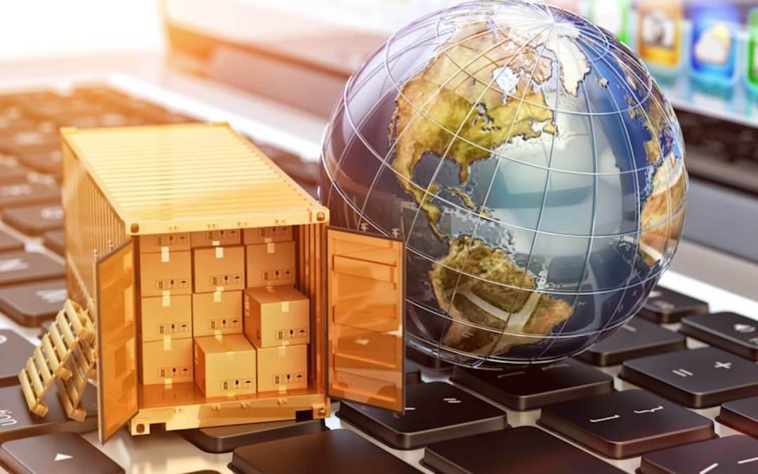 Logiciel TRACES : la bête noire des exportateurs de produits biologiques !!!