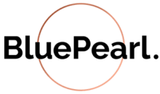 Blue Pearl Distillery subvention