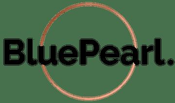 Blue Pearl Distillery - client de Zèbre stratégie