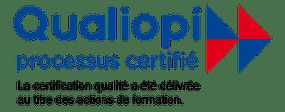 Qualiopi - Les formations du Zèbre