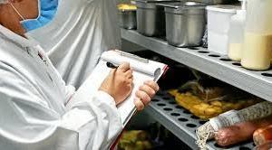 Formation sécurité alimentaire - hygiène