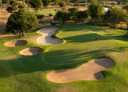 zebula golf estate and spa, bushveld getaway, golf estate, take a break, holliday