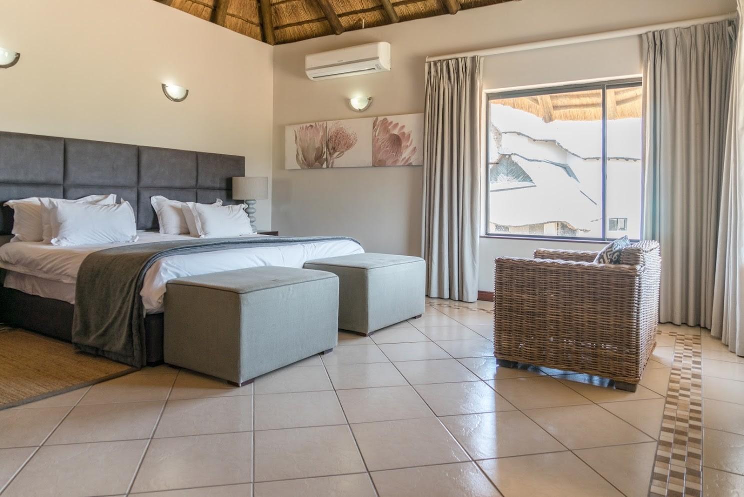 self-catering,getaway,zebula,Bela Bela,Bushveld,Limpopo