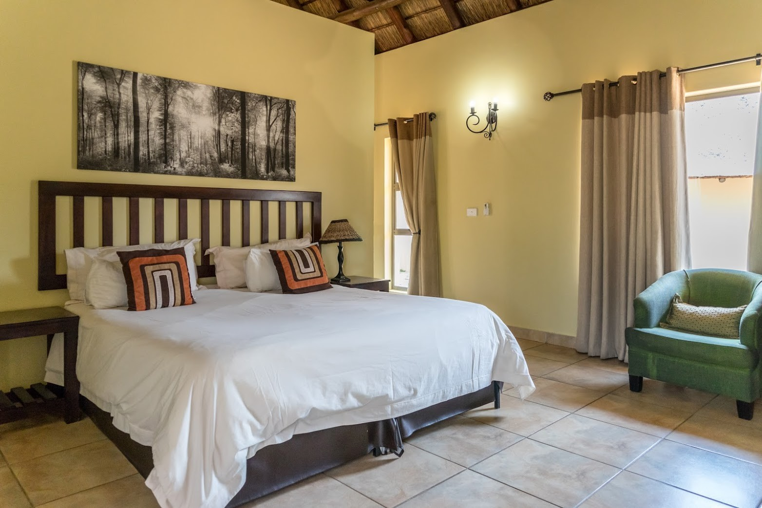 zebula,self-catering,breakaway,golf,bushveld,Bela Bela,Limpopo