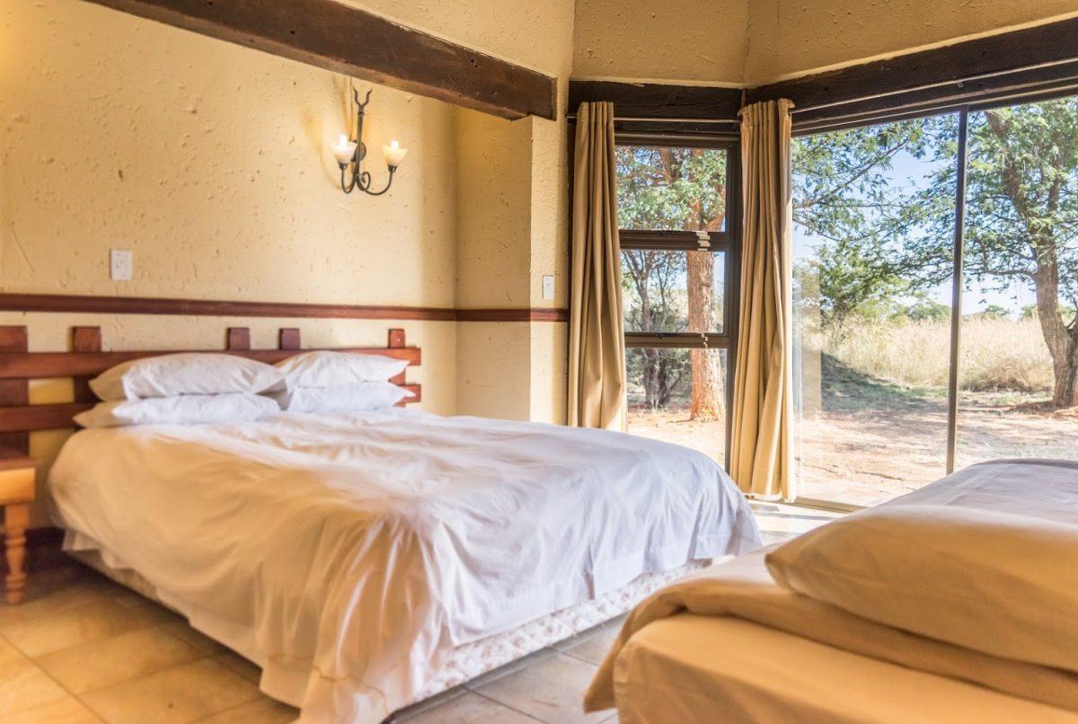 LUXURY HOMES TO BUY FROM ZEBULA PROPERTIES