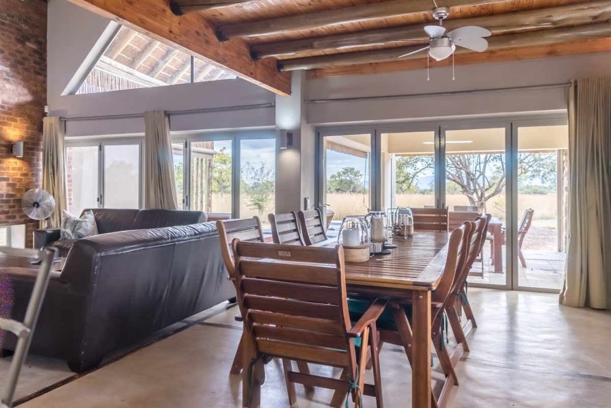 Zebula Properties offer great Co-ownership opportunities