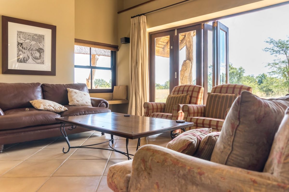 Zebula Properties for luxury Zebula homes