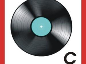MUSIC LP - C