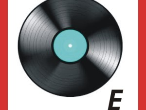 MUSIC LP - E
