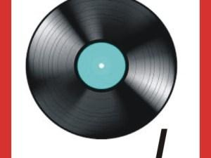 MUSIC LP - I