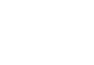 Pardon! logo, partner of Ze Caillou travel blog