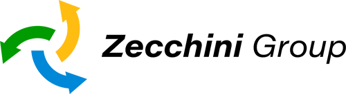 Zecchini Group Logo