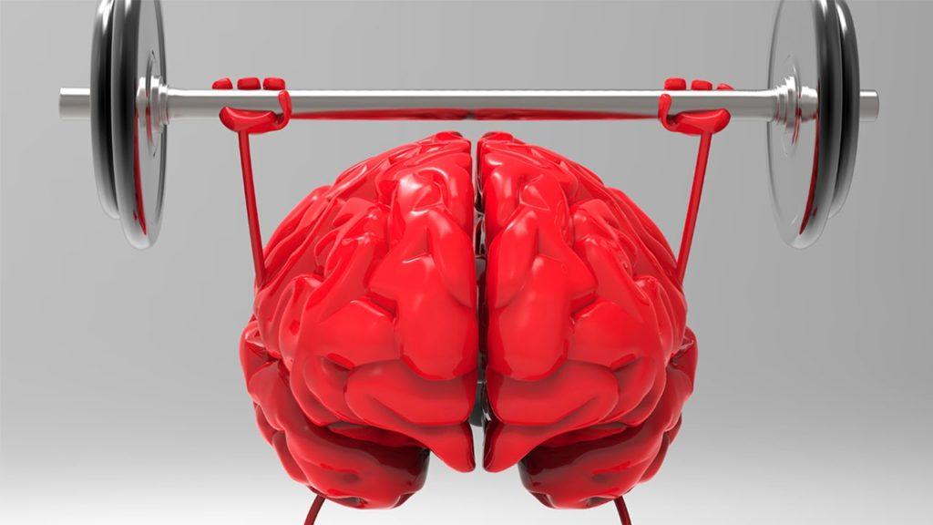 Zece moduri naturale de a vă îmbunătăți memoria