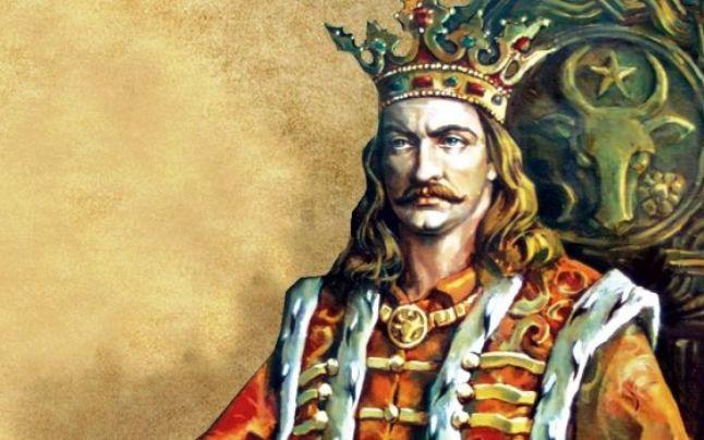 Adevăr sau mit? Zece lucruri pe care nu le știai despre Ștefan ce Mare