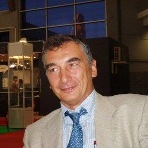 Roberto Zechini