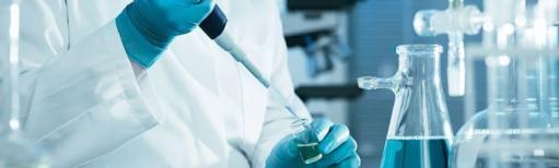 analytische_chemie_nedlab