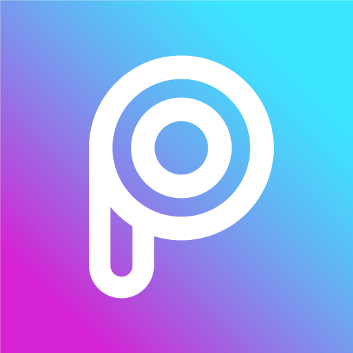 PicsArt Photo Studio 15.7.2 Full + MOD + Gold [ Latest ]