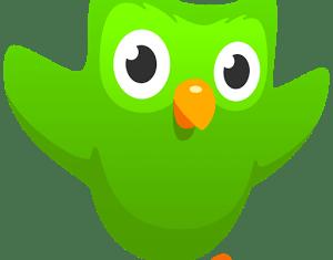 Duolingo MOD APK 5.25.1 Crack + Full Version 2021 Free Download