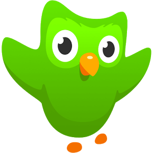 Duolingo APK Mod 4.90.2 [Latest Version]
