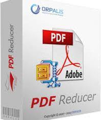 ORPALIS PDF Reducer