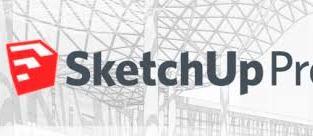 Sketch Crack 78 + License Key [Latest] 2022 Free Download from zecrack.org