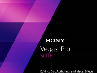 Sony Vegas Pro 19 Crack With Serial Number {Latest} Free Download