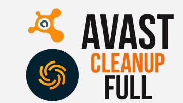 Avast Cleanup Premium 21.8.2487 Crack + Activation Code [2022] Free zecrack.org