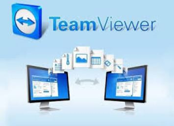 TeamViewer Crack With License Key Download 2021