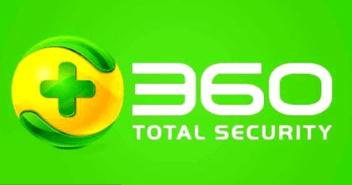 360 Total Security 10.8.0.1213 Crack