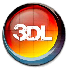 3D LUT Creator 2.0 Crack 2021 & Serial Key!