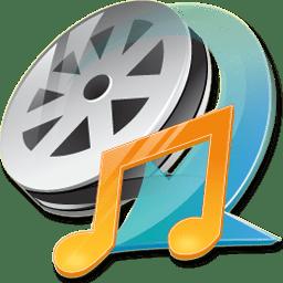 MediaCoder 0.8.62 Build 6020 Crack 2021
