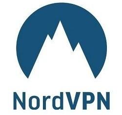 NordVPN Crack 6.39.6.0 + License Key Download 2021 [Latest] from zecrack.org
