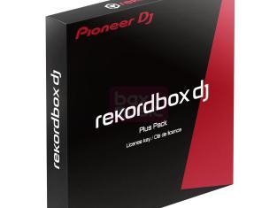 Rekordbox DJ 6.4.2 Crack