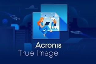 Acronis True Image 25.6.1 Crack + Keygen [2021] Latest Free