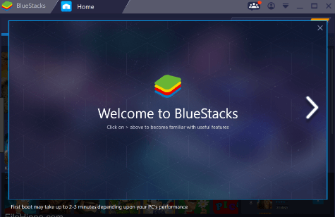 BlueStacks Crack 5.3.70.1004 App Player Final With Rooting Tool 2021 from zecrack.org