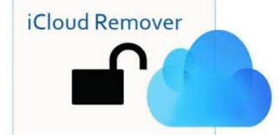 iCloud Remover 1.0.2 Crack