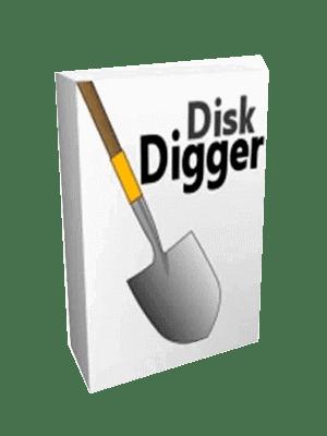 Digital Signer Crack