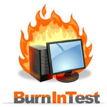 BurnInTest Professional Crack
