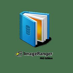 ImageRanger Pro Edition Crack