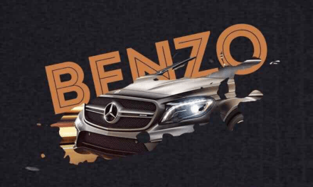Goblinz Empire ft Akar – BENZO