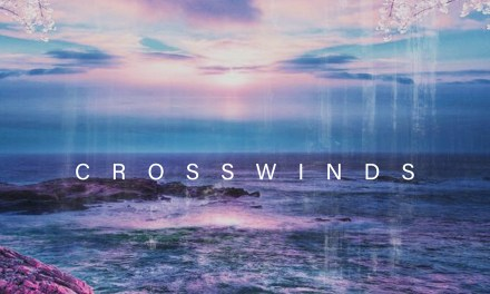 Precious – Crosswinds