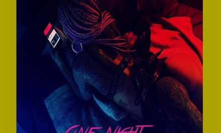 Chase Iyan – One Night ft Laquan