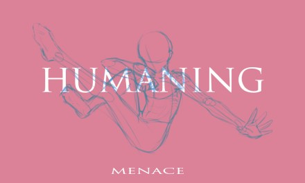 Humaning Lyrics