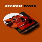 Paxtan – Either Ways EP