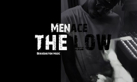 Menace – The Low
