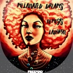 Ladyryn Vs Nemesis – Melanated Dreams