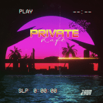 Jhun – Private Loft Beat Pack