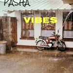 Pasha – Vibes (Ama files)